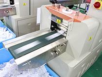 氯化钙干燥剂生产设备
