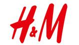 合作伙伴-H&M