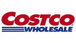 合作伙伴-COSTCO
