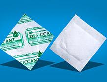 氯化钙干燥剂1g